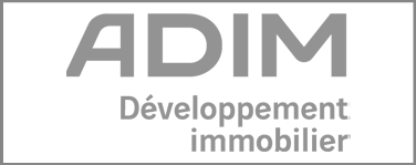 Adim logo référence La Freeterie