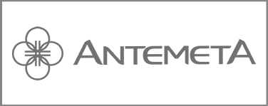 Antemeta logo référence La Freeterie