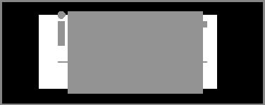 In'Vent logo référence La Freeterie