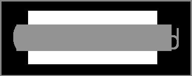 OVH logo référence La Freeterie