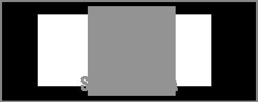 Séries Mania logo référence La Freeterie
