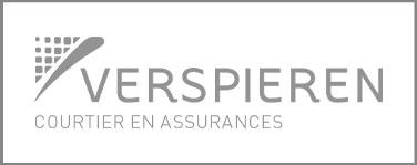 Verspieren logo référence La Freeterie